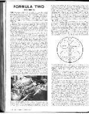 Page 36 of December 1968 issue thumbnail