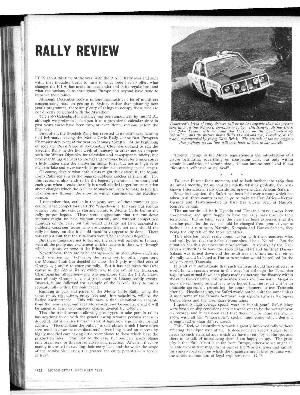 Page 20 of December 1968 archive issue thumbnail