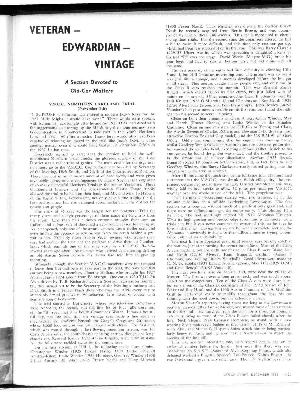 Page 27 of December 1968 archive issue thumbnail