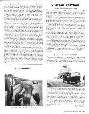 Page 29 of December 1968 archive issue thumbnail