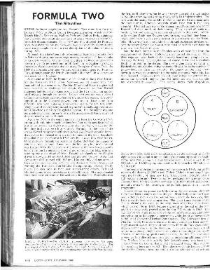 Page 36 of December 1968 archive issue thumbnail