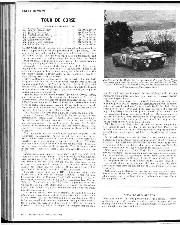 Page 24 of December 1969 issue thumbnail