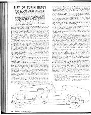 Page 26 of December 1969 issue thumbnail