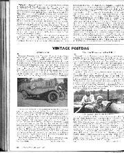 Page 40 of December 1969 issue thumbnail