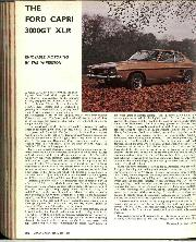 Page 52 of December 1969 issue thumbnail