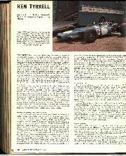 Page 56 of December 1969 issue thumbnail
