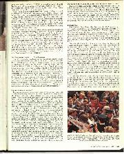 Archive issue December 1969 page 57 article thumbnail