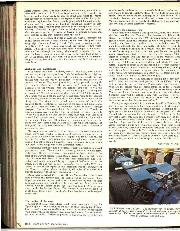 Archive issue December 1969 page 58 article thumbnail