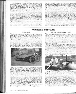 Page 40 of December 1969 archive issue thumbnail