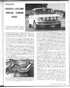 Page 45 of December 1969 archive issue thumbnail