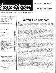 Page 19 of December 1970 issue thumbnail