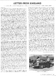 Archive issue December 1970 page 25 article thumbnail