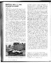 Page 26 of December 1970 issue thumbnail