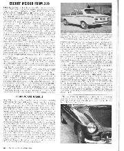 Archive issue December 1970 page 28 article thumbnail