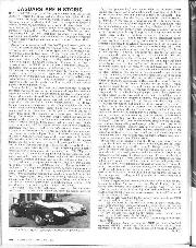 Page 30 of December 1970 issue thumbnail