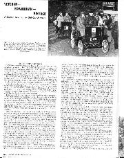 Page 32 of December 1970 issue thumbnail