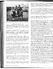 Page 34 of December 1970 issue thumbnail
