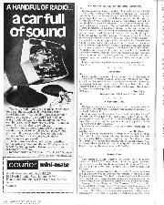 Archive issue December 1970 page 40 article thumbnail