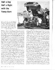 Page 42 of December 1970 issue thumbnail