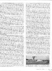 Archive issue December 1970 page 43 article thumbnail