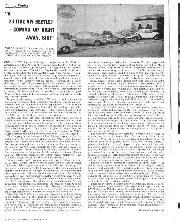 Archive issue December 1970 page 44 article thumbnail