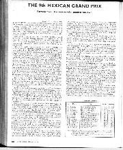 Page 46 of December 1970 issue thumbnail