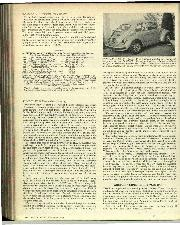 Archive issue December 1970 page 50 article thumbnail