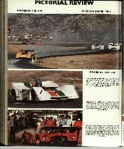 Page 52 of December 1970 issue thumbnail