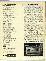 Archive issue December 1970 page 59 article thumbnail