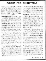 Page 61 of December 1970 issue thumbnail
