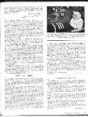 Archive issue December 1970 page 65 article thumbnail
