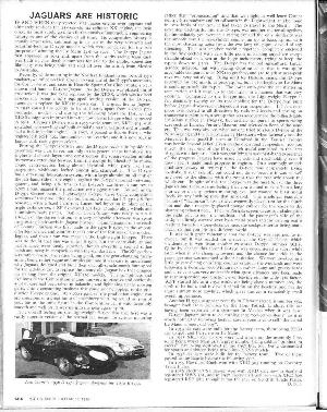 Page 30 of December 1970 archive issue thumbnail