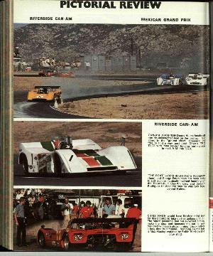 Page 52 of December 1970 archive issue thumbnail