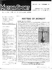 Page 23 of December 1971 issue thumbnail