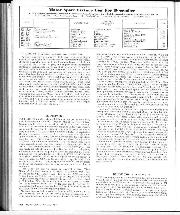 Page 24 of December 1971 issue thumbnail