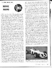 Page 25 of December 1971 issue thumbnail