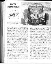 Page 28 of December 1971 issue thumbnail