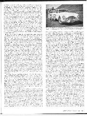 Archive issue December 1971 page 29 article thumbnail