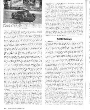 Archive issue December 1971 page 30 article thumbnail