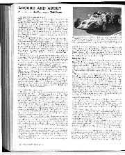 Page 32 of December 1971 issue thumbnail