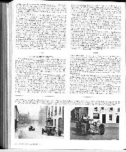 Archive issue December 1971 page 36 article thumbnail