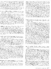 Page 43 of December 1971 issue thumbnail