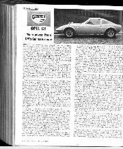 Page 48 of December 1971 issue thumbnail