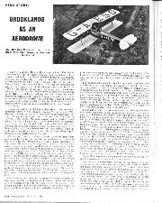 Page 50 of December 1971 issue thumbnail
