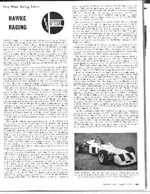 Page 25 of December 1971 archive issue thumbnail