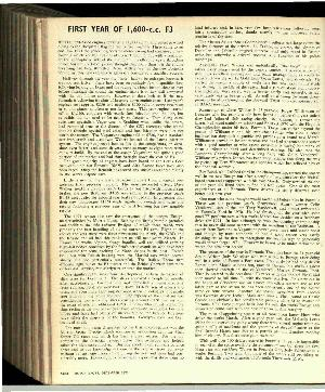 Page 54 of December 1971 archive issue thumbnail