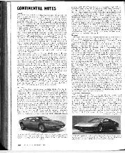 Page 32 of December 1972 issue thumbnail