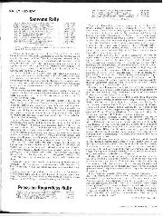 Archive issue December 1972 page 33 article thumbnail