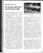 Page 36 of December 1972 issue thumbnail