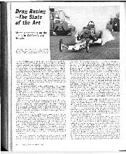 Page 38 of December 1972 issue thumbnail